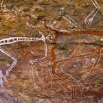 aboriginal-rock-art_photo-by-peter-nijenhuis