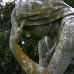grief_statue