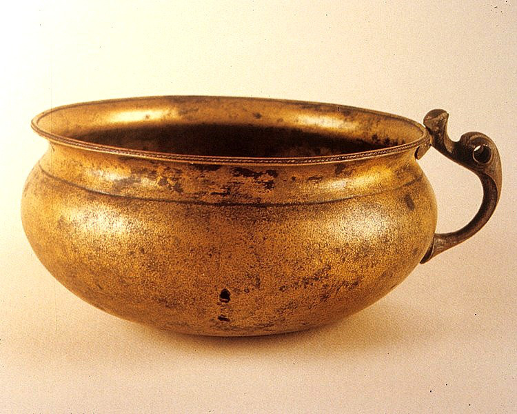 keshcarrigan-bowl