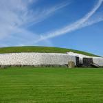 newgrange_passage_tomb_rocks (1)